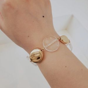 🇯🇵 Statement bracelet